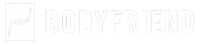Logo Bodyfriend